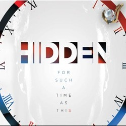 Hidden - Download found on Bargain Bro Philippines from Downpour for $4.75