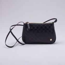 Bolsa Shoulder Bag Monograma Preta found on Bargain Bro India from Capodarte for $9310.00