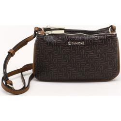 Bolsa Shoulder Bag Monograma Preta found on Bargain Bro India from Dumond for $97.96