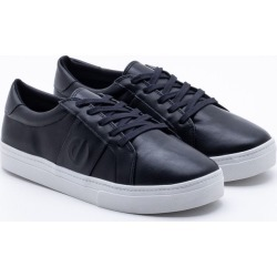Tênis Preto found on Bargain Bro India from Dumond for $58.76