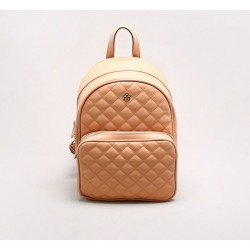 Mochila Matelassê Melone found on Bargain Bro India from Capodarte for $28910.00