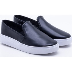 Tênis Preto found on Bargain Bro Philippines from Dumond for $107.76