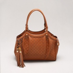 Bolsa Shopper Monograma Torrone - G found on Bargain Bro India from Capodarte for $33810.00