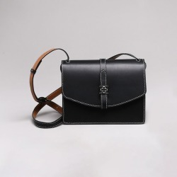 Bolsa Shoulder Bag Couro Preta found on Bargain Bro India from Capodarte for $28910.00