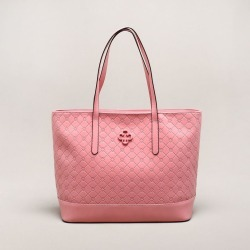 Bolsa Shopper Monograma Rosa Quartzo - G found on Bargain Bro India from Capodarte for $24010.00