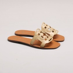 Chinelo Couro Pecan found on Bargain Bro Philippines from Capodarte for $5027.40