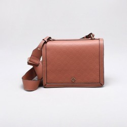 Bolsa Shoulder Bag Couro Monograma Rose found on Bargain Bro Philippines from Capodarte for $22314.60