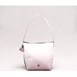 Bolsa Shoulder Bag Degradê Lavanda - P found on Bargain Bro from Capodarte for USD $5,586.00