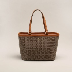 Bolsa Shopper Monograma Bege - G found on Bargain Bro India from Capodarte for $19110.00