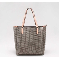 Bolsa Shopper Monograma Melone - G found on Bargain Bro India from Capodarte for $28910.00