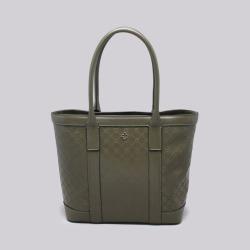 Bolsa Shopper Monograma Sândalo - G found on Bargain Bro from Capodarte for USD $21,971.60