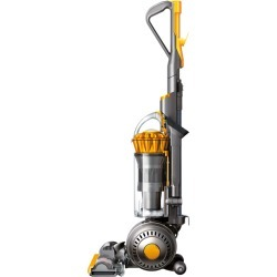 Dyson Ball Multi Floor 2 (Yellow) upright vacuum found on Bargain Bro Philippines from dyson.com US for $349.99