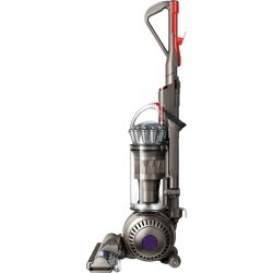 Dyson Ball Animal 2 upright vacuum found on Bargain Bro Philippines from dyson.com US for $499.99