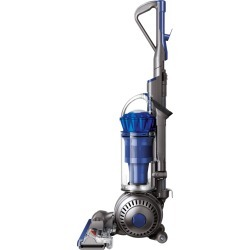 Dyson Ball Animal 2 Total Clean upright vacuum found on Bargain Bro Philippines from dyson.com US for $399.99