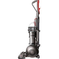 Dyson Cinetic Big Ball Animal Allergy vacuum (Nickel) upright vacuum found on Bargain Bro Philippines from dyson.com US for $699.99