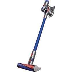 Dyson V7 Fluffy (Blue) found on Bargain Bro Philippines from dyson.com US for $329.99