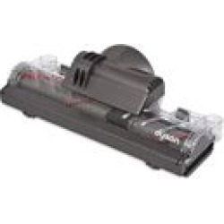 Dyson Vacuum Cleaner Replacement Cleaner Head 923644-01