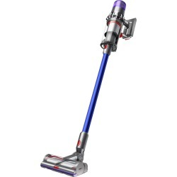 Dyson V11 Torque Drive found on Bargain Bro Philippines from dyson.com US for $699.99