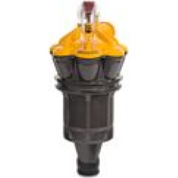 Dyson Vacuum Cleaner Replacement Cyclone 920192-01