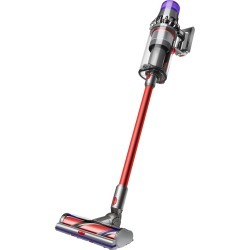 Dyson V11 Outsize found on Bargain Bro Philippines from dyson.com US for $799.99