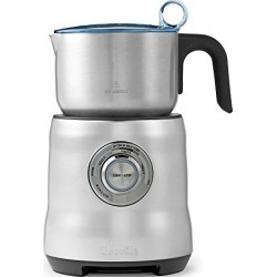Breville Milk Cafe, Milk Frother