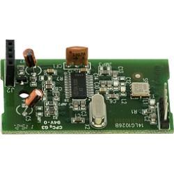 Chamberlain   Rf Mod Kit, 433Mhz   041A6404-4