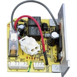 Chamberlain | DC Power Supply Replacement Kit | 041B5351-7