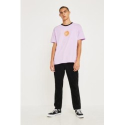 BDG Dad Black Corduroy Trousers - Black 30W 32L at Urban Outfitters found on Bargain Bro UK from Urban Outfitters (EU)