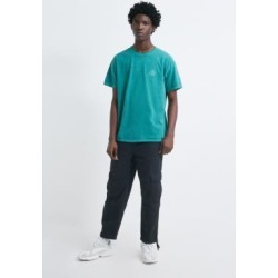 UO - Pantalon style utilitaire à enfiler résistant noir found on Bargain Bro India from Urban Outfitters (FR) for $89.70