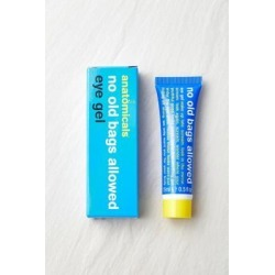 Anatomicals Eye Gel - Assorted ALL at Urban Outfitters found on Makeup Collection from Urban Outfitters (EU) for GBP 7.28