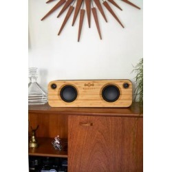 The House of Marley Get Together Speaker - Assorted ALL at Urban Outfitters
