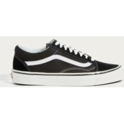 Vans Old Skool Anaheim Factory 36 DX Black Trainers found on MODAPINS from Urban Outfitters (UK) for USD $82.60