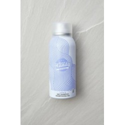 Merci Handy Dry Shampoo - Assorted ALL at Urban Outfitters found on Makeup Collection from Urban Outfitters (EU) for GBP 8.32