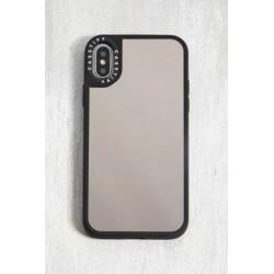 Casetify- Coque pour iPhone 7/8 Plus miroir réfléchissant