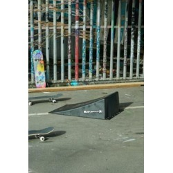 SWAG Rampage Launch Ramp - Assorted ALL at Urban Outfitters