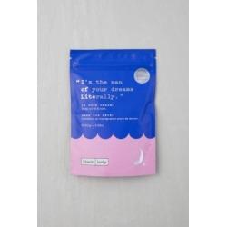 Frank Body\u00a0- Scrub & Soak Peeling In Your Dreams