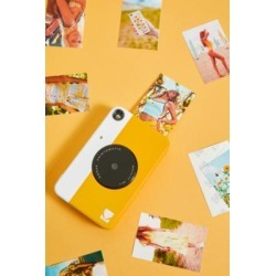 Kodak PRINTOMATIC Instant Digital Camera - Yellow ALL at Urban Outfitters found on Bargain Bro UK from Urban Outfitters (UK)