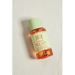 Pixi Glow Tonic Mini - Assorted ALL at Urban Outfitters found on Makeup Collection from Urban Outfitters (EU) for GBP 5.2