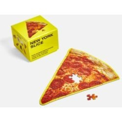 Pizza Slice Puzzle - assorted at Urban Outfitters found on Bargain Bro UK from Urban Outfitters (UK)
