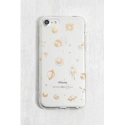 Solar System iPhone 6/6s/7/8 Case - assorted at Urban Outfitters found on Bargain Bro UK from Urban Outfitters (UK)