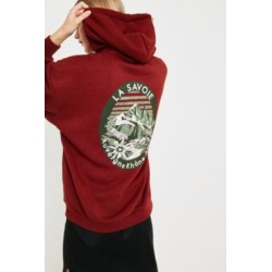 UO Expedition Hoodie found on MODAPINS from Urban Outfitters (UK) for USD $62.26