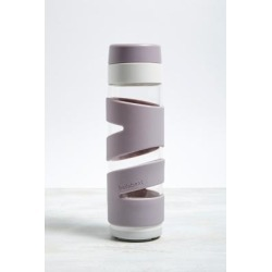 Bellabeat Spring 500ml Smart Water Bottle - assorted at Urban Outfitters