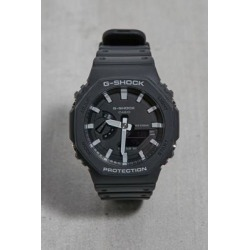 Casio - Armbanduhr G-Shock GA-2100 found on MODAPINS from Urban Outfitters (DE) for USD $175.50