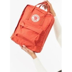 Fjallraven - Sac à dos Kanken Rowan rouge found on MODAPINS from Urban Outfitters (FR) for USD $128.70