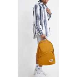 Fjallraven Vardag Acorn 25L Backpack - yellow at Urban Outfitters