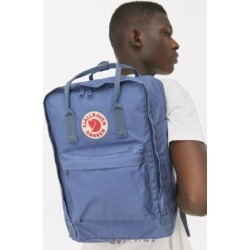 Fjallraven - Sac à dos pour ordinateur portable de\u00a017\u200b\u200b\u200b\u200b\u200b\u200b\u200b po Kanken\u00a0bleu found on MODAPINS from Urban Outfitters (FR) for USD $180.70