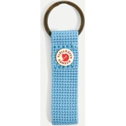 Fjallraven - Porte-clés Kanken Air bleu found on MODAPINS from Urban Outfitters (FR) for USD $13.00