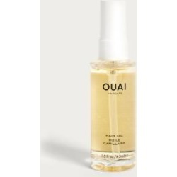 OUAI Hair Oil - assorted at Urban Outfitters