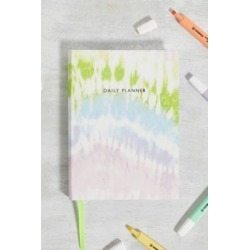 Ohh Deer - Agenda ombré found on MODAPINS from Urban Outfitters (FR) for USD $23.40