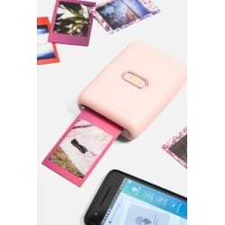 Fujifilm - Smartphone-Drucker Mini Link found on MODAPINS from Urban Outfitters (DE) for USD $188.50